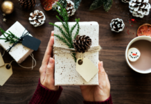 How to Prepare Your eCommerce Shop for Black Friday and Cyber Monday 2018