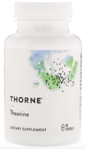 Throne theanine